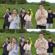 รักได้ป่าว (feat. PUI, VARINZ, NONNY9, Z TRIP & MITEENNN) - Gavin D