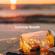 Summer Breath - Niwel