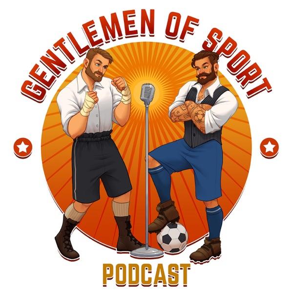 Gentlemen of Sport