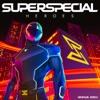 Heroes (Dropgun Remix) - Single
