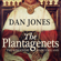 Dan Jones - The Plantagenets