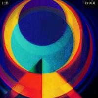 Brasil-EOB