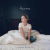 Sarah Reeves - Anxious artwork