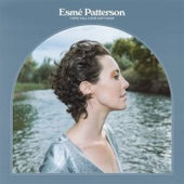 Esmé Patterson - Over And Over