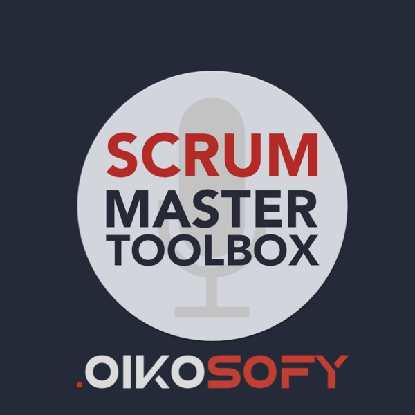 The project management anti-pattern Scrum Masters fall into | David Gentry