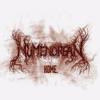 Numenorean - Home Grafik