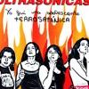 Ultrasonicas