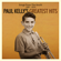 Paul Kelly - Songs From the South: Paul Kelly's Greatest Hits 1985-2019