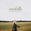 Anabella - Keep Falling In Love With You artwork