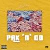 Pak 'n' Go - Single