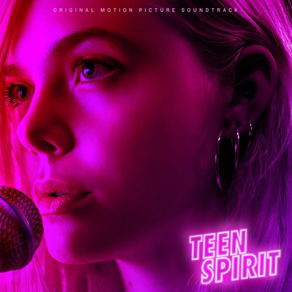 Elle Fanning - Teen Spirit (Original Motion Picture Soundtrack) album wiki, reviews