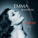 Emma Shapplin - Venere