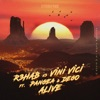 Alive (feat. DEGO) - Single
