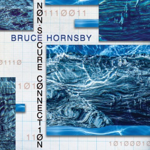 Bruce Hornsby - The Rat King feat. Rob Moose