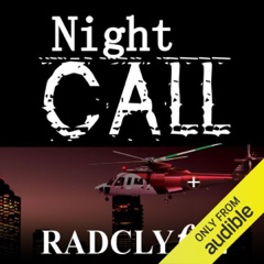 Night Call (Unabridged)