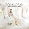 Till the End of Love: Wedding Jazz Swing - Instrumental Wedding Music Zone
