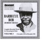 Barbecue Bob - We Sure Got Hard Times