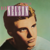 Ricky Nelson - Teenage Idol illustration