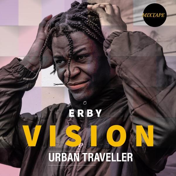 Erby - Vision Mixtape