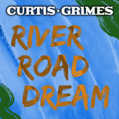 River Road Dream