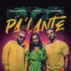 Pa' Lante by Alex Sensation iTunes Track 1