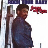 George McCrae - You Can Have It All