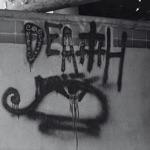Death Lens - Old Scab