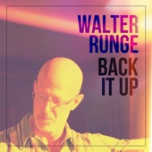 Walter Runge - Back It Up (Radio Mix)