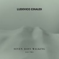 Ludovico Einaudi - Seven Days Walking: Day 2 artwork