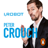 I, Robot - Peter Crouch