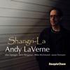 Shangri-La - Andy LaVerne