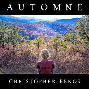 Christopher Benos - Automne