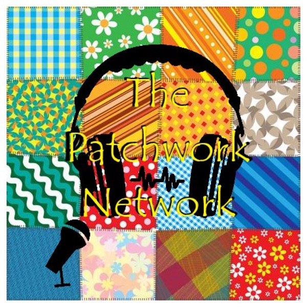 The Patchwork Network