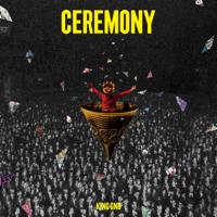 Download Mp3 King Gnu - Ceremony