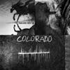 Shut It Down 2020 - Single, Neil Young & Crazy Horse