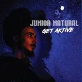 Junior Natural - Still Watching (feat. Pressure)