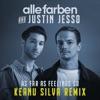 As Far as Feelings Go Keanu Silva Remix Single