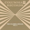 The Columbia Singles, Vol. 6 (Remastered), Tony Bennett