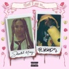 Until I Say So (feat. Westside Gunn) - Single, Shantel May
