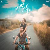 [Download] Mera Bhai Tu MP3