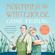 Bob Mortimer & Paul Whitehouse - Mortimer & Whitehouse: Gone Fishing