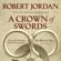 Robert Jordan - A Crown of Swords