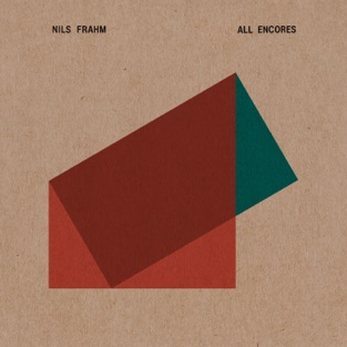 Nils Frahm – All Encores [iTunes Plus AAC M4A]