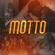 MG - Motto