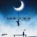 Vigiland - Already Let You Go (feat. Anthony E.)