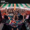 House Music - Single, HUGEL