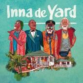 Inna de Yard - Rebellion in Heaven (feat. Cedric Myton)