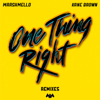 One Thing Right Firebeatz Remix - Marshmello & Kane Brown mp3