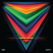 EOB - Mass