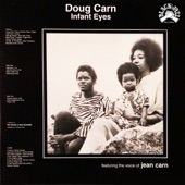 Doug Carn - Little B's Poem